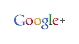 Google + web link https://plus.google.com/101378211281050556205/about